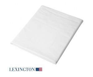 Lexington Bettlaken American Baby Sheet