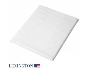 Lexington Bettlaken American Baby Sheet
