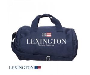 Lexington Sporttasche Davenport in deepest blue