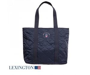 Lexington Shoppingtasche Kinner Quilted