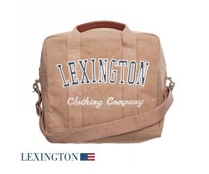 Lexington Sporttasche North West