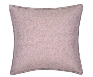 Zoeppritz Dekokissen Soft-Wool rose-310