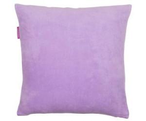 Farbenfreunde Dekokissen cupcake purple -260 (5 Größen)