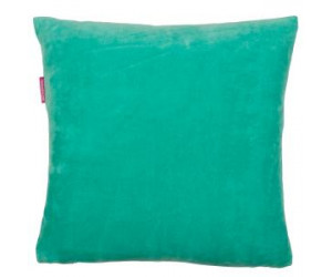 Farbenfreunde Dekokissen miami blue -259 (5 Größen)