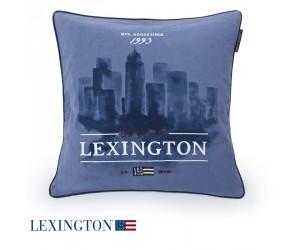 Lexington Dekokissen Skyline Sham