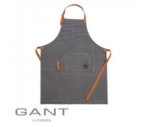 Gant Canvas-Schürze