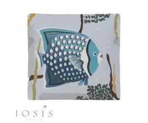 Iosis Tablett Juan perle