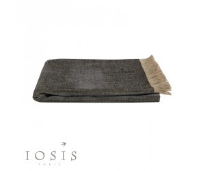 Iosis Plaid Collines flannel