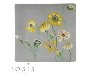 Iosis Tablett Tcha-Tcha soleil