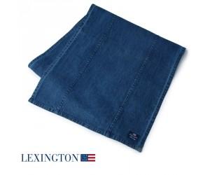 Lexington Jeans Denim Tischläufer