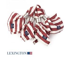 Lexington Serviette Stars & Stripes Serviette Stripes