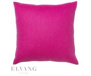 Elvang Dekokissen Classic swing pink
