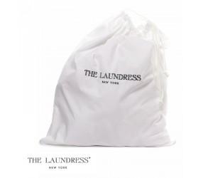 The Laundress Wäschesack