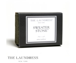 The Laundress Fusselentferner Sweater Stone