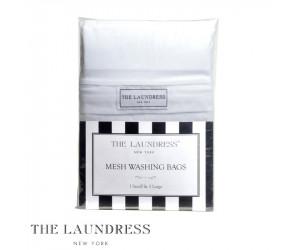 The Laundress Washing Bag Mesh