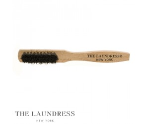 The Laundress Fleckenentferner Bürste Stain Brush