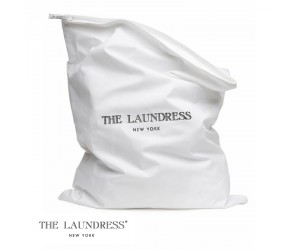 The Laundress Wäschetasche