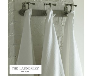 The Laundress 3er Set Reinigungstücher