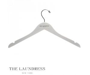 The Laundress Kleiderbügel - Shirt Hangers