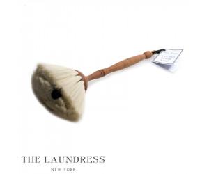 The Laundress Staubbürste