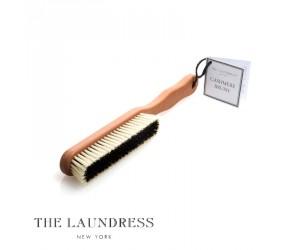 The Laundress Cashmere-Bürste