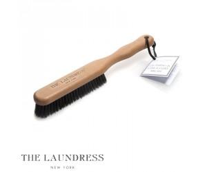 The Laundress Kleider- und Teppichbürste