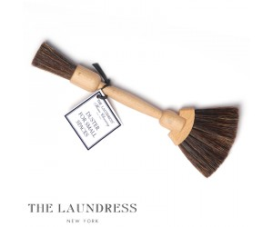 The Laundress Staubwedel