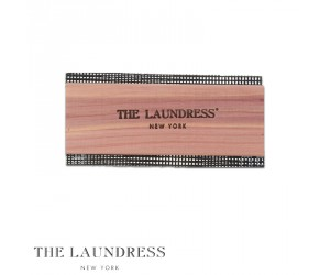 The Laundress Fusselentferner Sweater Comb