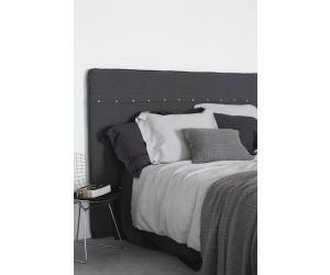 Aarhus Plaid medium grey