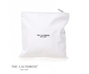 The Laundress Wet & Dry Bag wasserdicht