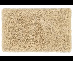 Abyss & Habidecor Badeteppich Shag -770 (in 4 Größen)