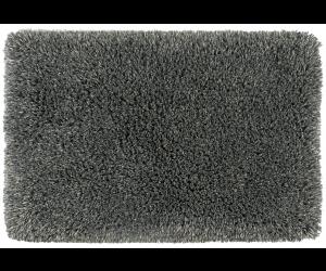 Abyss & Habidecor Badeteppich Shag -991 (in 4 Größen)