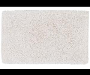 Abyss & Habidecor Badeteppich Shag -100 (in 4 Größen)