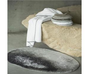 Abyss & Habidecor Badeteppich Stone -993 (in 2 Größen)
