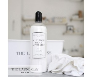 The Laundress Bleiche All Purpose Alternative