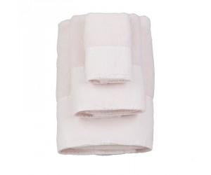 Antibes Handtücher blossom (rosa)