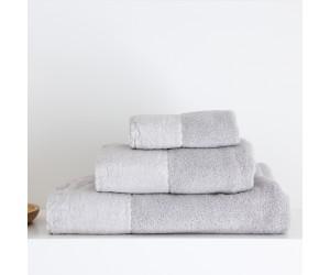 Antibes Handtücher taupe