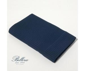 Bellora Handtuch Ape dunkelblau