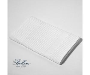 Bellora Handtuch Ape weiß