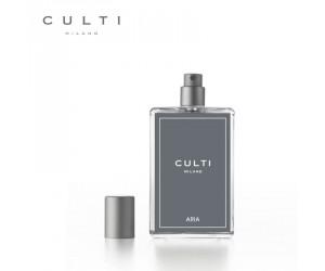 Culti Raumspray Aria