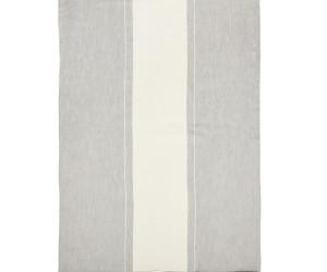 Libeco Tischläufer Atelier Stripe 54x150