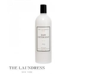 The Laundress Waschmittel Baby