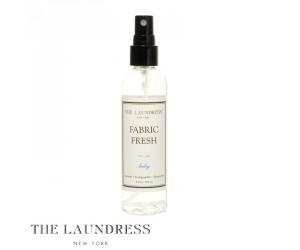 The Laundress Wäschespray Fabric Fresh Baby