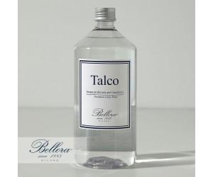 Bellora Bügelwasser Talco