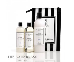 The Laundress Geschenkset - Baby