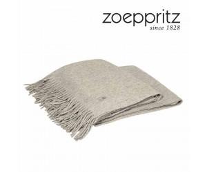 Zoeppritz Decke Beast sandstone-075