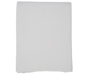 Lexington Tagesdecke Cotton Bedspread weiß (2 Größen)