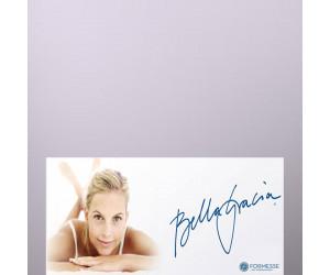 Formesse Spannbettlaken Bella Gracia lavendel -0526