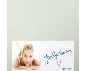Formesse Spannbettlaken Bella Gracia pastellgrün -0629