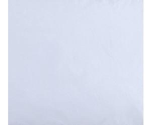 CF Einschlaglaken Bittersweet helles himmelblau -016 (2 Größen)